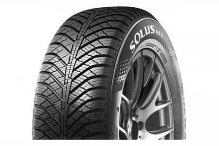 Kumho pnevmatika Solus HA31 185/55R14