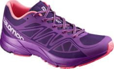 Salomon buty do biegania Sonic Aero W