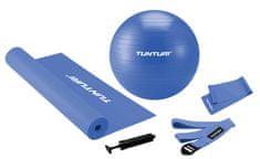 Tunturi Pilates Fitness Szett