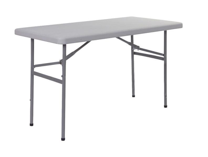 Camp Gear skládací stůl