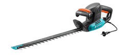 Gardena EasyCut 450/50 elektrické nožnice na živý plot (9831-20)