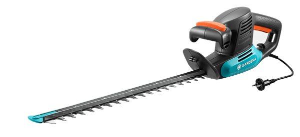 Gardena EasyCut 450/50 elektrické nůžky na živý plot (9831-20)