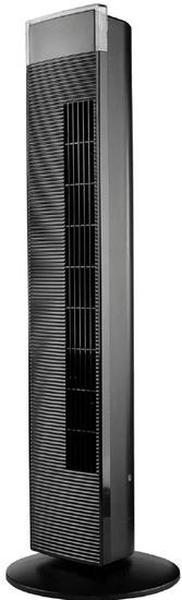 ECG ventilator FT 91 T