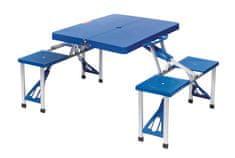 Camp Gear piknik stůl