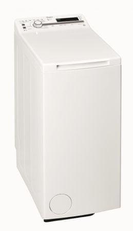 Whirlpool pralni stroj TDLR 60112