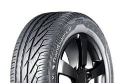 Uniroyal pneumatik RainExpert 3 165/65R14 79T