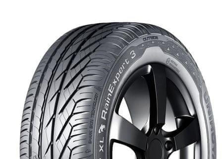 Uniroyal pnevmatika RainExpert 3 155/65R14 75T