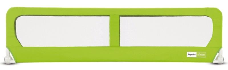 Inglesina Zábrana k posteli Dream 150cm, Lime
