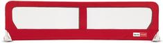 Inglesina Składana barierka do łóżka Dream 150cm 2014