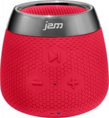 JAM Replay