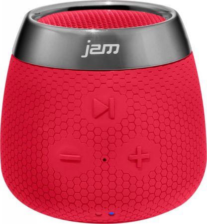 JAM Replay, červená