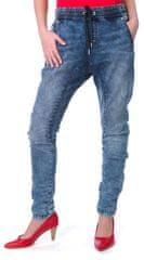 s.Oliver spodnie damskie