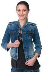 Pepe Jeans jeans kurtka damska Mari