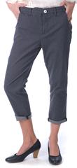 Pepe Jeans 3/4 ženske hlače Nina