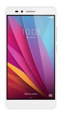 Honor mobilni telefon 5X, srebrni