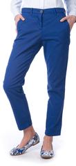 Gant dámské chino kalhoty