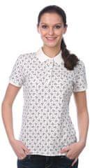 Gant női galléros póló