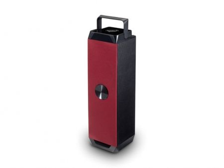Conceptronic Bluetooth zvočnik z daljincem