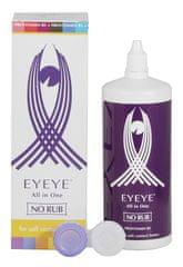 Eyeye płyn All in One - 360 ml