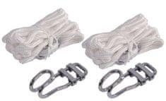 Camp Gear Függőágy kötél