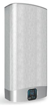Ariston Velis EVO Plus 50 EU Elektromos vízmelegítő (bojler)