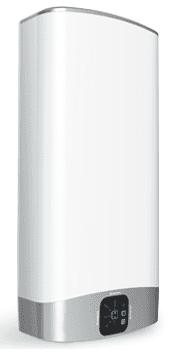 Ariston VELIS EVO 50 EU (3626145-R)