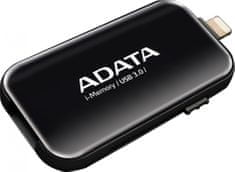 Adata UE710 128GB USB 3.0 i-memory pro Apple (AUE710-128G)