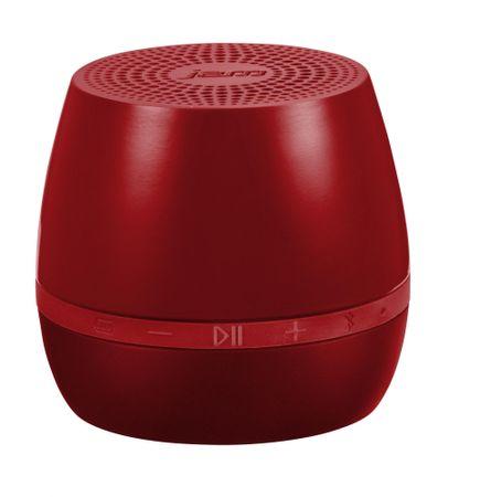 JAM Classic 2.0, červená