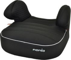 Nania Dream Luxe Quilt