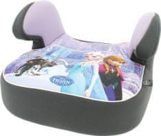 Nania Dream Luxe Frozen