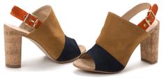 Gant dámské sandály Harper
