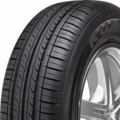 Kumho pnevmatika Solus KH17 205/50R16
