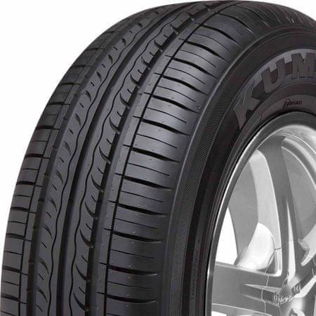 Kumho pnevmatika Solus KH17 225/50R17