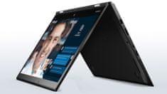 Lenovo prenosnik X1 Yoga i5/8GB/256GB/W10P