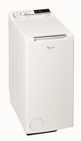 Whirlpool pralni stroj TDLR 70220