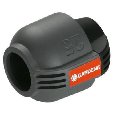 Gardena zaključni kos 25 mm (2778)