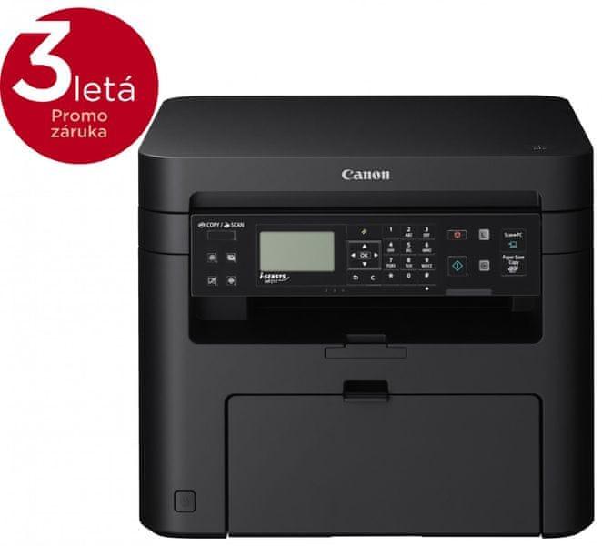 Canon i-SENSYS MF211 (9540B058AA)