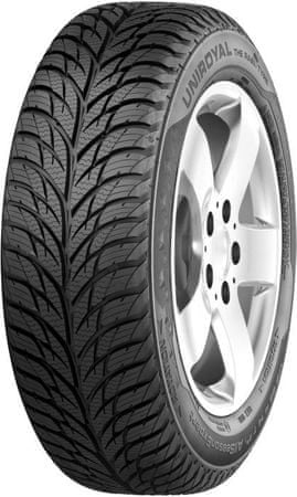 Uniroyal pnevmatika AllSeasonExpert 185/60R14 82T