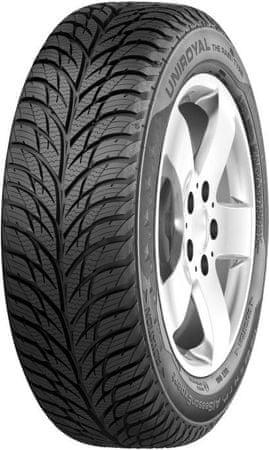 Uniroyal pnevmatika AllSeasonExpert 195/65R15 91H