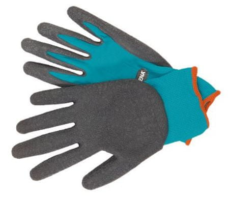 Gardena večnamenske zaščitne rokavice, št. 10