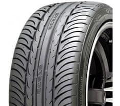Kumho pneumatik Ecsta KU31 225/55R17