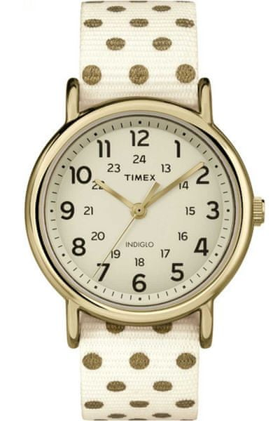 Timex TW2P66100