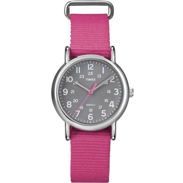 Timex T2N834