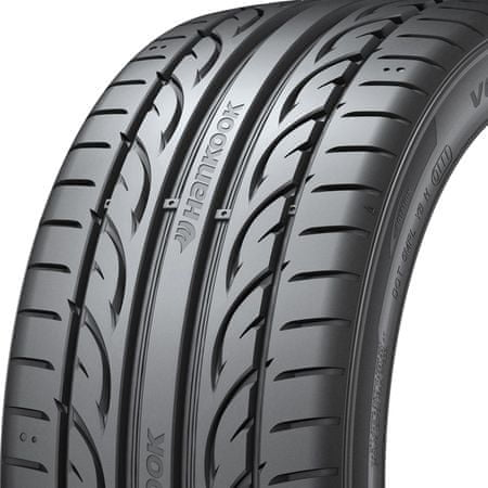 Hankook pnevmatika K120 215/40R16