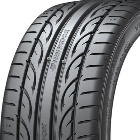 Hankook pneumatik K120 215/50R17 XL