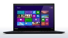 Lenovo prenosnik ThinkPad X1 Carbon 4 i7/16GB/512SSD/W10P 4G (20FB006ASC)