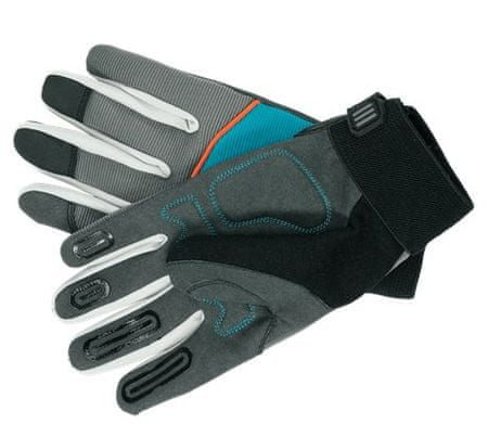 Gardena univerzalne rukavice br. 9 / L (214)