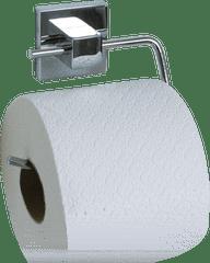 Fackelmann Držák na toaletní papír Mare 12,5 cm