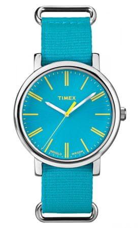 Timex T2P363