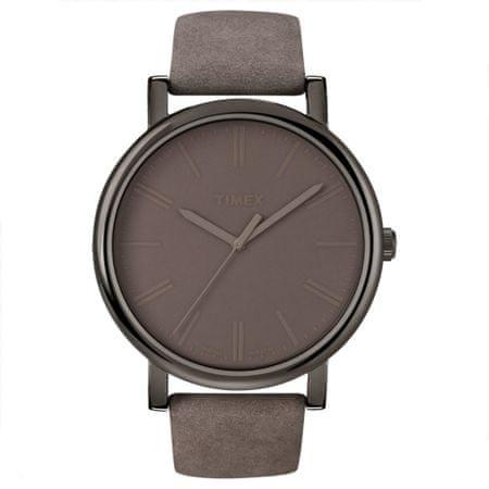 Timex T2N795